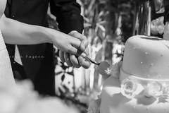Mini Wedding Andreza e Henrique (Sandra Pagano) Tags: wedding brasil sãopaulo marriage casamento weddingday matrimonio miniwedding bolodenoiva sandrapagano fotografiadecasamento espaçolillóeventos