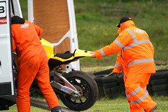 IMG_2778.jpg (Cracking Designs) Tags: marshalls bsb knockhill racesafe