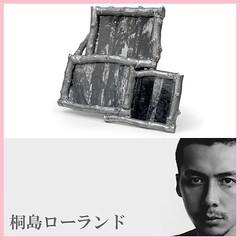 江角マキコ桐島ローランド.jpg