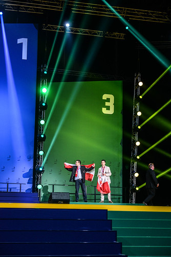 WSC2013_ClosingCeremony_BB-3971