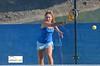 "argeme gonzalez padel 2 femenina Torneo Padel Club Tenis Malaga julio 2013 • <a style=""font-size:0.8em;"" href=""http://www.flickr.com/photos/68728055@N04/9313387674/"" target=""_blank"">View on Flickr</a>"