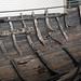 Vikingeskibsmuseet_12