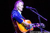 Gordon Lightfoot @ 50 Years on The Carefree Highway Tour, Meadow Brook Music Festival, Rochester Hills, MI - 07-31-13