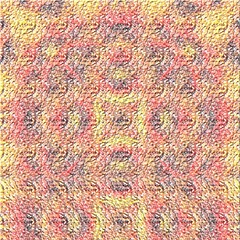 36 (Suliko1944) Tags: design colorful pattern fliese kachel sample colored muster paragon motley hintergrund backround brightlycolored buntes farbiges colorgames kunterbuntes farbenspiele farbvariationen rencin hintergrundmuster vanrencin hintergrundkachel knallbuntes spesimen swedervanrencin fotomontagenkaleideskopbildmixfarbenmixzufallsgeneratorwallpaper