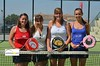 "rocio bea noemi nayra ramirez 9 club capellania padel tenis malaga • <a style=""font-size:0.8em;"" href=""http://www.flickr.com/photos/68728055@N04/9466876673/"" target=""_blank"">View on Flickr</a>"