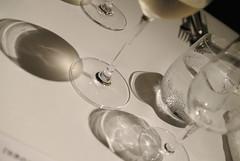 DSC_3486 (d3_plus) Tags: food night french tokyo italian nikon nightshot wine chinese diner alcohol 東京 nightshots nikkor 夜景 j1 ワイン 食事 夜 j3 haohao お酒 中華料理 フレンチ イタリアン ニコン nikon1 salondesoleil 好好 nikon1j1 1nikkor サロン・ド・ソレイユ 1nikkor185mmf18 コップのフチ子 フチ子 fuchiko nikon1j3 1nikkor18mmf18 chinesefactoryhaohao 創作中華料理好好 フチ子さん コップのフチ子さん fuchikoontheglass fuchikosan