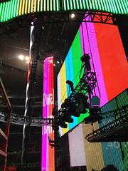 WWE2012