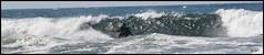 KiteSurf Quebrantos 11Agosto 2013 (27) (LOT_) Tags: coyote kite beach water canon switch wake waves lot wave viento kiteboarding salinas fotografia vela combat kitesurf olas freeride navegar element tarifa method gisela trucos cometa charca cabrinha arbeyal pulido tve1 surfkite airush quebrantos kitesurfmagazine switchkites asturkiter switchteamrider