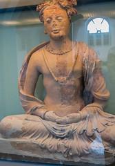 IMG_2394 (Ninara) Tags: afghanistan buddha archeology kabul afghanhistory afghanart
