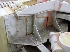 "21cm Morser 18 Howitzer (62) • <a style=""font-size:0.8em;"" href=""http://www.flickr.com/photos/81723459@N04/9618170919/"" target=""_blank"">View on Flickr</a>"