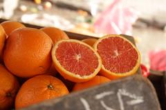 naranjas (Om Dud) Tags: liberdade paixo naranja agora trilhas tierra luntica alucinaciones paraguanaensis