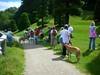 LakeWaban6-17-2012013