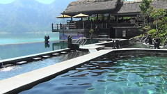 Gunung Batur hot springs, Bali (5) (BaliAdelaide) Tags: bali hot mount springs gunung batur toya bungkah