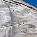 United States of America - California - Yosemite National Park - 2013