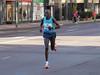 베를린 마라톤 2013 (ott1004) Tags: 베를린 케냐 berlinmarathon2013 베를린마라톤2013 윌슨킵상키프로티치