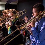 """<b>Homecoming Jazz Performance 2013</b><br/> Homecoming Jazz Performance in Marty's Cybercafe on Friday October 4 - Photo by Maria da Silva<a href=""""http://farm8.static.flickr.com/7423/10129018255_461d58a341_o.jpg"""" title=""""High res"""">∝</a>"""