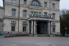 Villa Hgel (pebe) Tags: germany deutschland villa luxury luxus krupp hgel vision:text=068