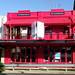shopfronts albion (1)