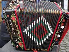 accordion (rpalandri) Tags: italy accordion rm manziana organetto sagradellacastagna wwwraffaellopalandricom