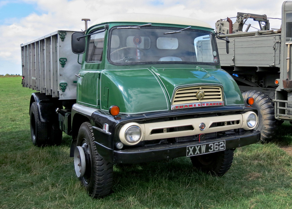 Perfect Truck Trader Classics Ideas - Classic Cars Ideas - boiq.info