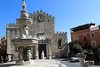 """37 Taormina, Italy • <a style=""""font-size:0.8em;"""" href=""""http://www.flickr.com/photos/36838853@N03/10789528873/"""" target=""""_blank"""">View on Flickr</a>"""