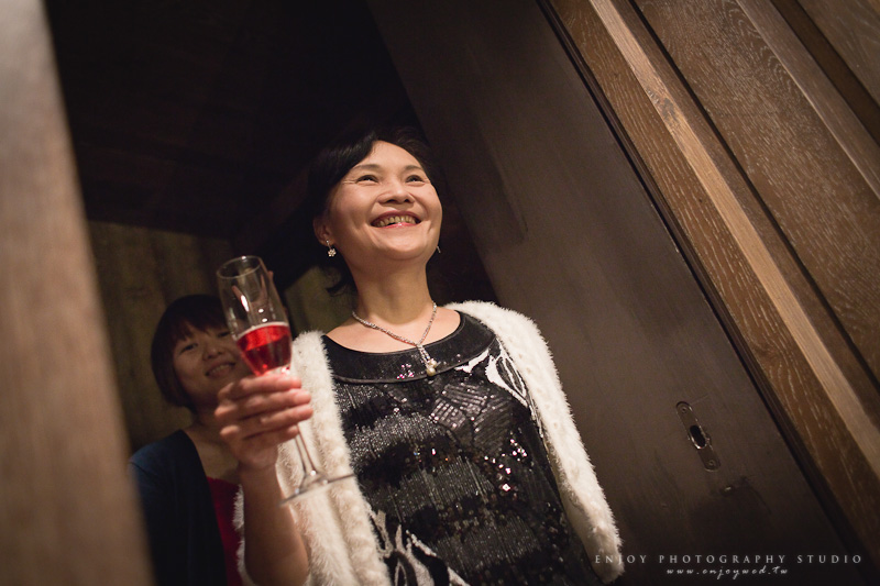 永昇 佳蓁 喜宴-0046.jpg