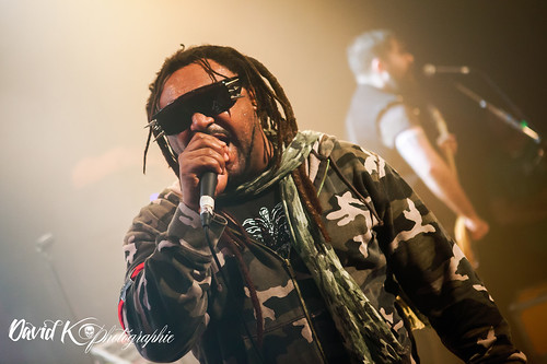 """Skindred • <a style=""""font-size:0.8em;"""" href=""""http://www.flickr.com/photos/42154737@N07/11101943044/"""" target=""""_blank"""">View on Flickr</a>"""