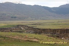 Zuid-afrika_2011_day02_0121 (WenA reizen) Tags: lesotho lso maseru wenafotografie tajane