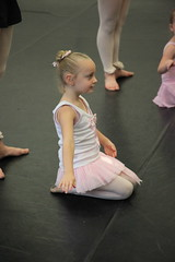 IMG_9435 (nda_photographer) Tags: boy ballet girl dance concert babies contemporary character jazz newcastledanceacademy