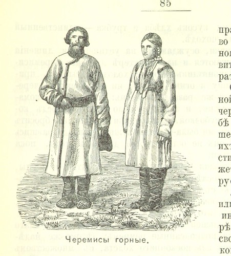 British Library digitised image from page 159 of