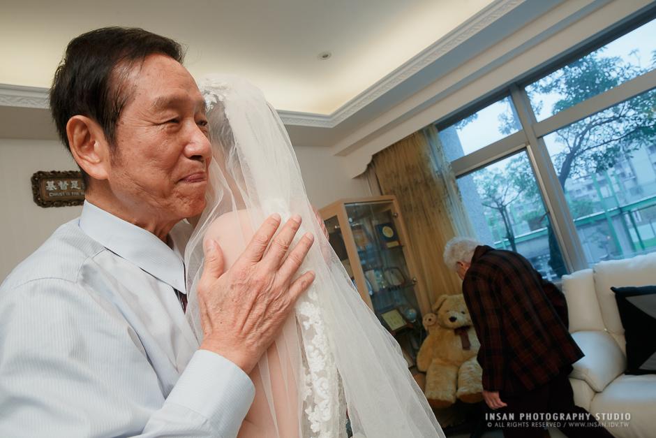 君品婚攝 婚禮記錄 婚攝英聖的作品 wed131012_0479