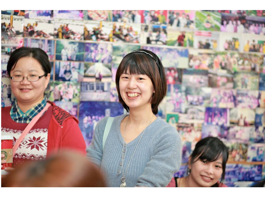1130_Blog_019.jpg