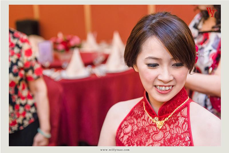 俊霄,佩鈺,婚禮攝影,婚禮紀錄,曹果軒,婚攝,Nikon D4,台北,WT,板橋晶宴0