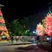 Christmas in Davao City