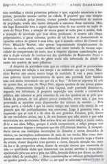 Romualdo Prati Artes Plásticas RS 372
