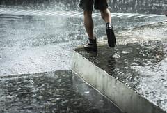 rainman (matteroffact) Tags: city indonesia nikon asia south andrew east jakarta tropical southeast hemisphere d800 southernhemisphere megacity matteroffact rochfort andrewrochfort d800e