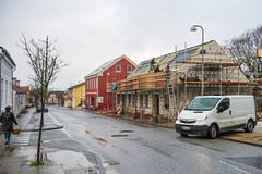 Mulighedernes-hus_2014-10-01