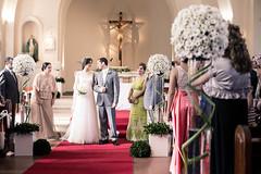 Boda Vierci Daher (Marko Nara) Tags: boda paraguay fotografia ramo casamiento vestido novia novio metropolitano seminario daher fotoperiodismo markonara vierci