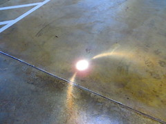 Sunlight Spot (RS 1990) Tags: january adelaide 10th friday southaustralia interchange parknride 2014 modbury teatreegully teatreeplaza