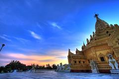 "yangon_070 (ppana) Tags: hti lake"" palace"" ""golden rock"" tan"" pagoda"" an"" ""mrauk u"" yo"" ""buddha ""shwedagon ""buddha"" footprint"" ""victoria"" ""yangon"" ""amarapura"" ""myanmar"" ""burmar"" ""mingalaba"" ""pegu"" ""shwethalyaung"" ""kyaikpun"" reclining"" ""kyaikhtiyo"" ""kyaikpawlaw"" ""shwemawdaw"" ""novice"" ""kanbawzathadi"" ""rangoon"" ""bago"" ""kyaik ""than lyin"" ""hpa ""mawlamyine"" ""kyauk ""pathein"" ""thandwe"" ""ngapali"" ""kalaw"" ""popa"" ""heho"" ""inle ""taunggyi"" ""bagan"" ""sittwe"" ""saggaing"" ""mingun"""