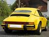 04 Porsche 911 SC 83-85 Currus Speedster Style gbgb 05