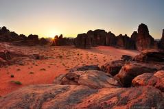 Tabuk Landscape ( saudph) Tags: sound saud     saudiarabiatabuk saudph