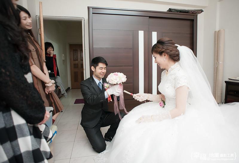 台南婚攝131228_0652_29.jpg