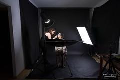 Fatima (Ramss Guzmn) Tags: espaa color beauty studio spain dish estudio badajoz softbox ramses guzman mrida extremadura salazar canoneos1dsmarkii canon24105f4l strobist sesmar