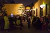 Posada -7079 (Jacobo Zanella) Tags: posada navidad mexico diciembre vecinos tradicion queretaro 2012 christmas tradition pinata people friends portrait group cosy evening party posadas jacobozanella jz76