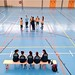 "Futbol sala femenino J4 CADU • <a style=""font-size:0.8em;"" href=""http://www.flickr.com/photos/95967098@N05/12477012395/"" target=""_blank"">View on Flickr</a>"