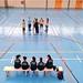 """Futbol sala femenino J4 CADU • <a style=""""font-size:0.8em;"""" href=""""http://www.flickr.com/photos/95967098@N05/12477012395/"""" target=""""_blank"""">View on Flickr</a>"""