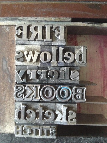 """letterpress home tests • <a style=""""font-size:0.8em;"""" href=""""http://www.flickr.com/photos/61714195@N00/12723186695/"""" target=""""_blank"""">View on Flickr</a>"""