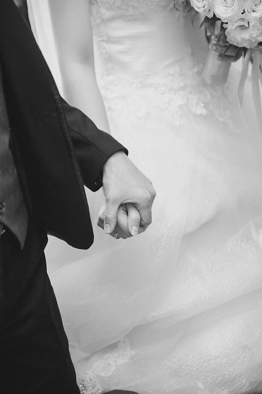 12773145363_9abf7ed781_b- 婚攝小寶,婚攝,婚禮攝影, 婚禮紀錄,寶寶寫真, 孕婦寫真,海外婚紗婚禮攝影, 自助婚紗, 婚紗攝影, 婚攝推薦, 婚紗攝影推薦, 孕婦寫真, 孕婦寫真推薦, 台北孕婦寫真, 宜蘭孕婦寫真, 台中孕婦寫真, 高雄孕婦寫真,台北自助婚紗, 宜蘭自助婚紗, 台中自助婚紗, 高雄自助, 海外自助婚紗, 台北婚攝, 孕婦寫真, 孕婦照, 台中婚禮紀錄, 婚攝小寶,婚攝,婚禮攝影, 婚禮紀錄,寶寶寫真, 孕婦寫真,海外婚紗婚禮攝影, 自助婚紗, 婚紗攝影, 婚攝推薦, 婚紗攝影推薦, 孕婦寫真, 孕婦寫真推薦, 台北孕婦寫真, 宜蘭孕婦寫真, 台中孕婦寫真, 高雄孕婦寫真,台北自助婚紗, 宜蘭自助婚紗, 台中自助婚紗, 高雄自助, 海外自助婚紗, 台北婚攝, 孕婦寫真, 孕婦照, 台中婚禮紀錄, 婚攝小寶,婚攝,婚禮攝影, 婚禮紀錄,寶寶寫真, 孕婦寫真,海外婚紗婚禮攝影, 自助婚紗, 婚紗攝影, 婚攝推薦, 婚紗攝影推薦, 孕婦寫真, 孕婦寫真推薦, 台北孕婦寫真, 宜蘭孕婦寫真, 台中孕婦寫真, 高雄孕婦寫真,台北自助婚紗, 宜蘭自助婚紗, 台中自助婚紗, 高雄自助, 海外自助婚紗, 台北婚攝, 孕婦寫真, 孕婦照, 台中婚禮紀錄,, 海外婚禮攝影, 海島婚禮, 峇里島婚攝, 寒舍艾美婚攝, 東方文華婚攝, 君悅酒店婚攝,  萬豪酒店婚攝, 君品酒店婚攝, 翡麗詩莊園婚攝, 翰品婚攝, 顏氏牧場婚攝, 晶華酒店婚攝, 林酒店婚攝, 君品婚攝, 君悅婚攝, 翡麗詩婚禮攝影, 翡麗詩婚禮攝影, 文華東方婚攝