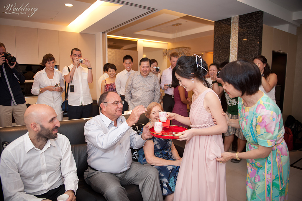 '婚禮紀錄,婚攝,台北婚攝,戶外婚禮,婚攝推薦,BrianWang,世貿聯誼社,世貿33,34'